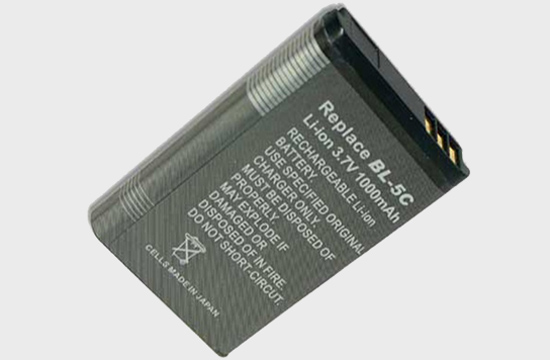 Pin Li-Ion là loại pin gì? Và cách sạc pin bộ đàm đúng cách