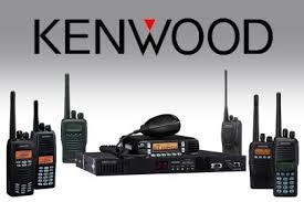 Bộ đàm kenwood là gì ? và bảng báo giá máy bộ đàm mới nhất