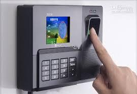 Địa chỉ cung cấp thiết bị văn phòng hiện đại và chất lượng