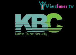 Dịch vụ bảo trì các sản phẩm an ninh miễn phí