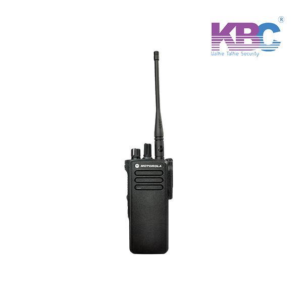 Motorola Digital XIR P8608