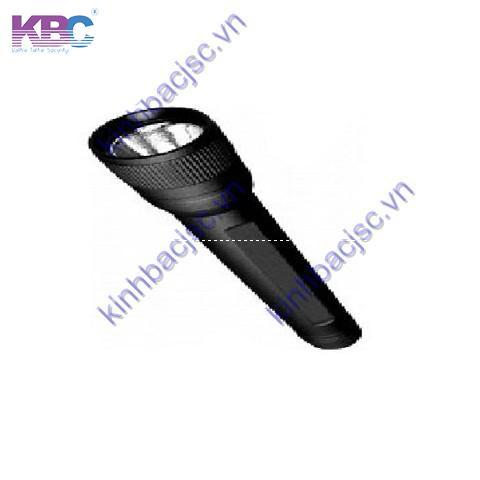 Đèn Pin KB001