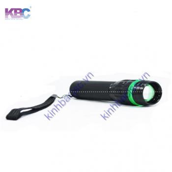 Đèn pin KB006