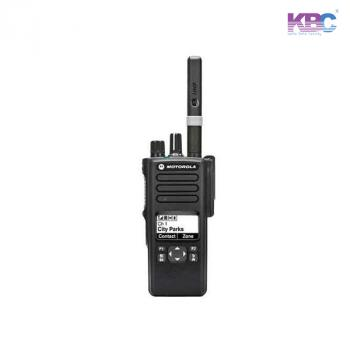 Motorola Digital XIR P8628
