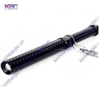 Đèn Pin KB007