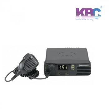 Motorola Digital XIR M8628