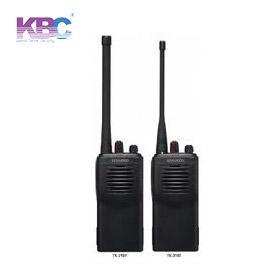 Bộ đàm TK- 2107/ 3107/3207