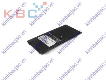 Pin ICOM IC-V8, V82