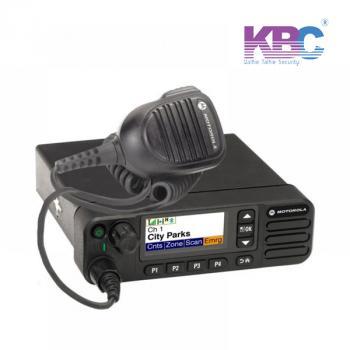 Motorola Digital XIR M8668