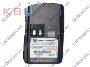 Pin Motorola GP2000, GP2000s