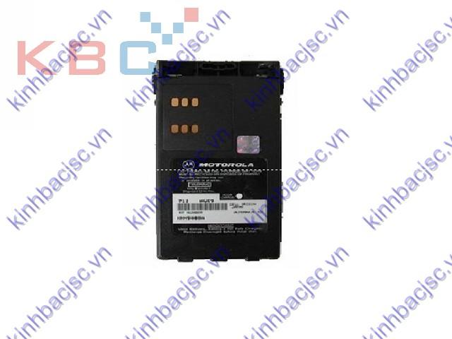 Pin Motorola GP328, GP338