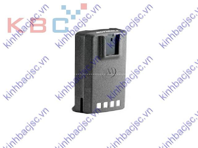 Pin Motorola CP1300, CP1660