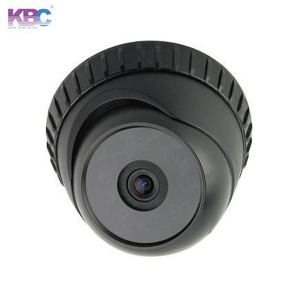 Camera DOME màu hồng ngoại AVTECH KPC133A, Camera an ninh giá rẻ