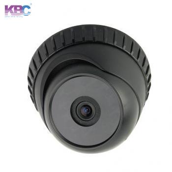 Camera DOME màu hồng ngoại AVTECH KPC133A
