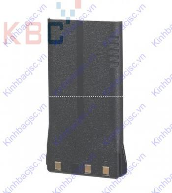 KNB-20N Pin Ni-MH (7.2 V, 1600 mAh)