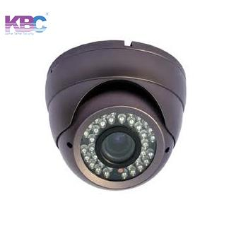 Camera Dome hồng ngoại VIS420-IDL, Camera quan sát an ninh VIS