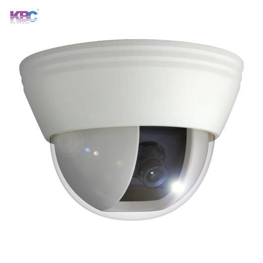 Camera Dome, Camera Dome Màu Không Hồng Ngoại AVTECH KPC 142C