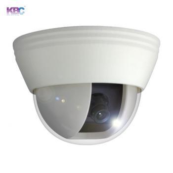 Camera Dome Không Hồng Ngoại KPC 142C