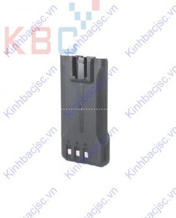 KNB - 63L , Pin Li-Ion ( 7,2V, 1100mAh)