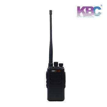 KBC PT168