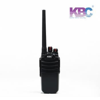KBC PT5000