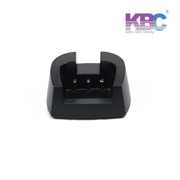 Sạc máy bộ đàm KBC - PT4000/5000, Phụ kiện bộ đàm KBC-4000/5000