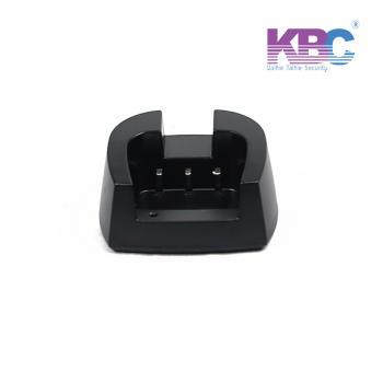 KBS-4000/5000