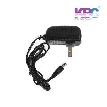 KBA-4000/5000