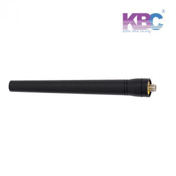 KBT-4000/5000