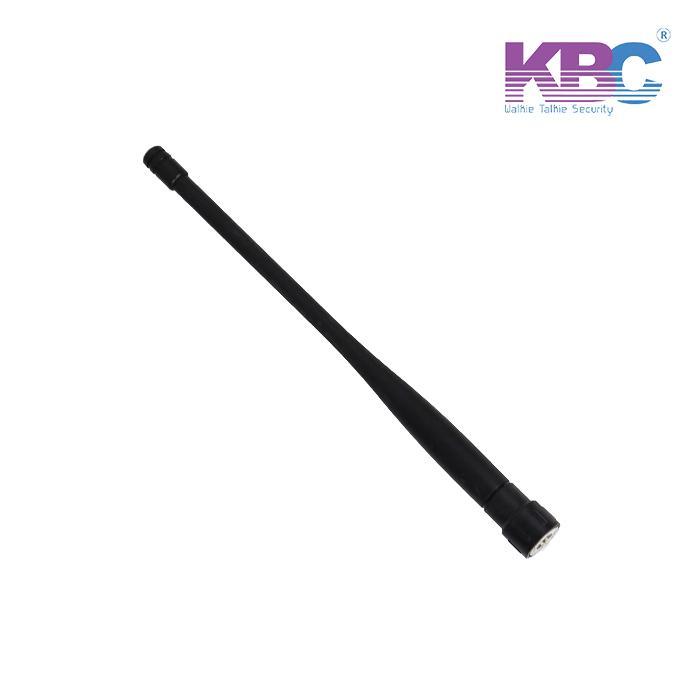 Ăngten bộ đàm KBT - 168/186, Anten bộ đàm giá rẻ, Máy bộ đàm KBC