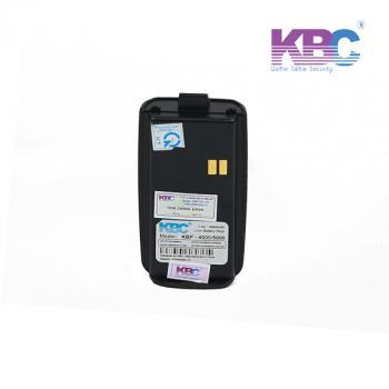 Pin KBP - 4000/5000