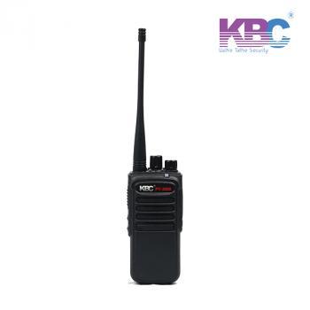 KBC PT-3500