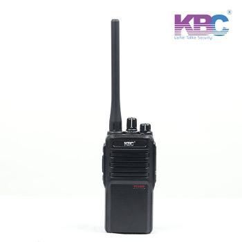 KBCPT-6000