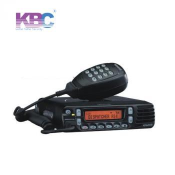 Máy bộ đàm Kenwood NX-700(H)/NX-800(H)