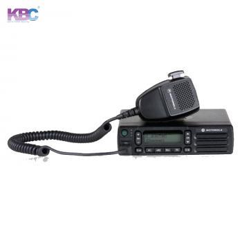 Máy bộ đàm Motorola XiR M6660