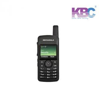 Motorola Digital SL1K