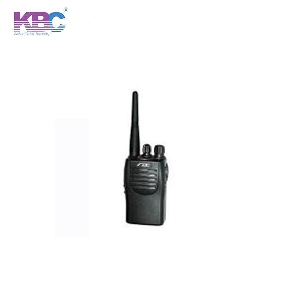 Bộ đàm Feidaxin IPX6 - Bộ đàm cho Nhà hàng Khách sạn, Quán Bar Karaoke