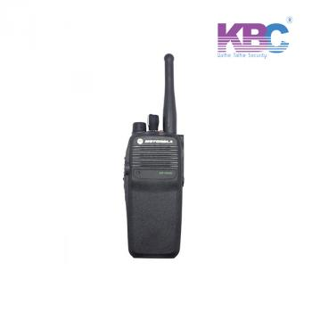 Motorola Digital XIR P8200