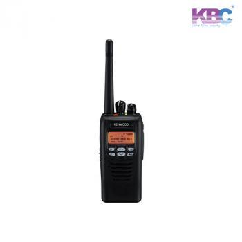 Bộ đàm Kenwood NX 200 IS K