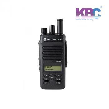 Motorola Digital XIR P6620