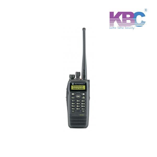 Motorola Digital XIR P8268