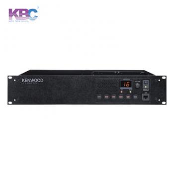 TKR-750/850 Trạm lặp FM VHF/UHF
