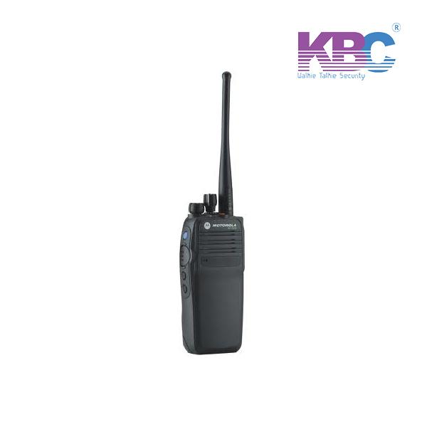 Motorola Digital XIR P8208